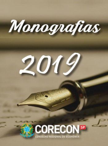 monografia_2019.jpg
