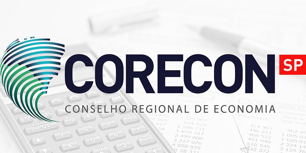 CoreconSP