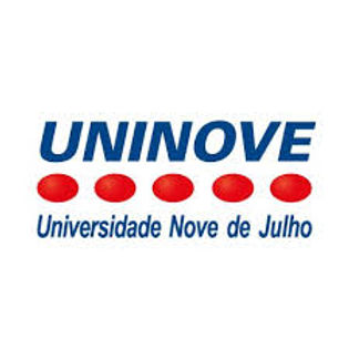 UNINOVE.jfif