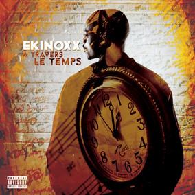 EKINOXX À TRAVERS LE TEMPS