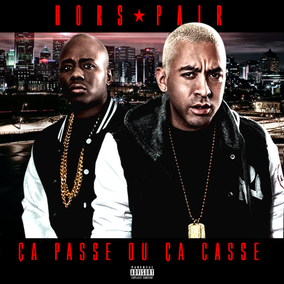 CA PASSE OU CASSE