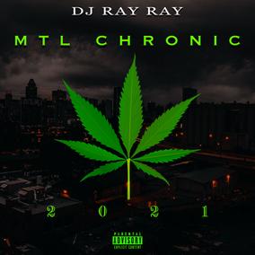 MTL CHRONIC 2021