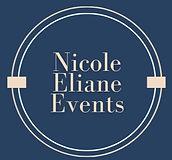 Nicole%20Eliane%20(2)_edited.jpg