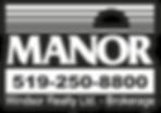 manorlogoSHADOW.png