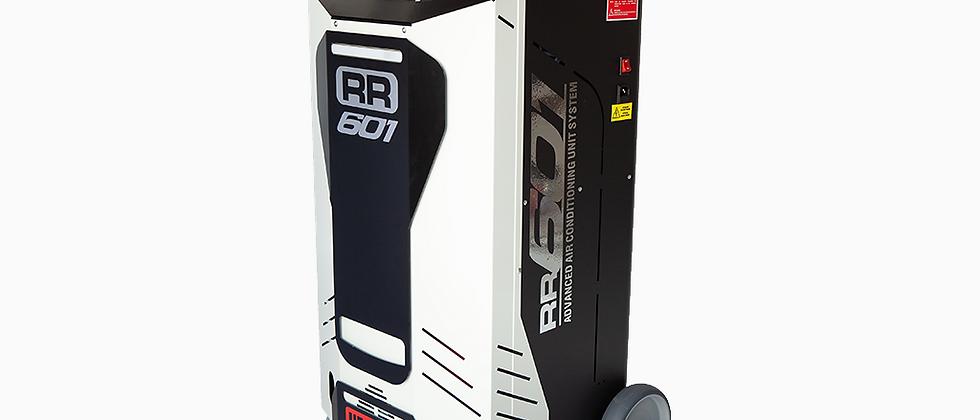 RR 601 Hi-Tech