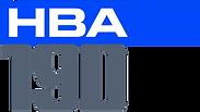 HBA 19 D logo.png