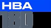 HBA 18 D logo.png