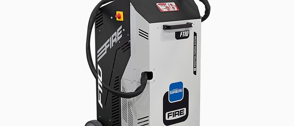 FIRE F110