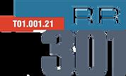 RR 301 logo.png
