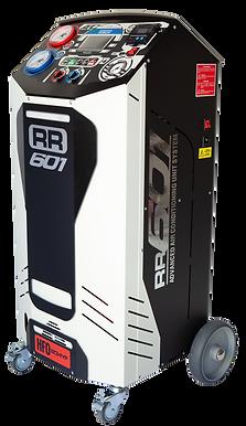 RR601Hi-Tech.png