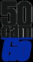 HBA 50 CamGo logo.png