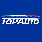 TopAuto Logo
