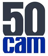 HBA 50 Cam logo.png