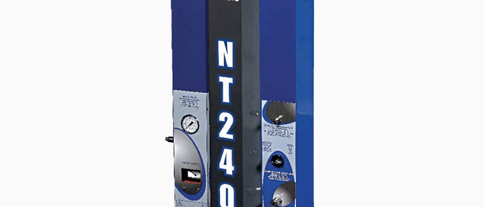 NT 240