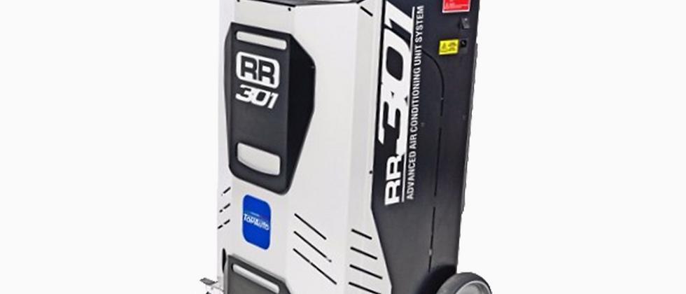RR 301 Super