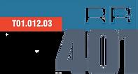 RR 401 logo.png