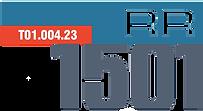 RR 1501 Bus logo.png
