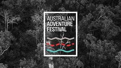 Australian Adventure Festival