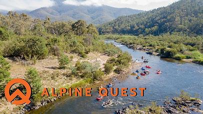 Alpine Quest.jpg