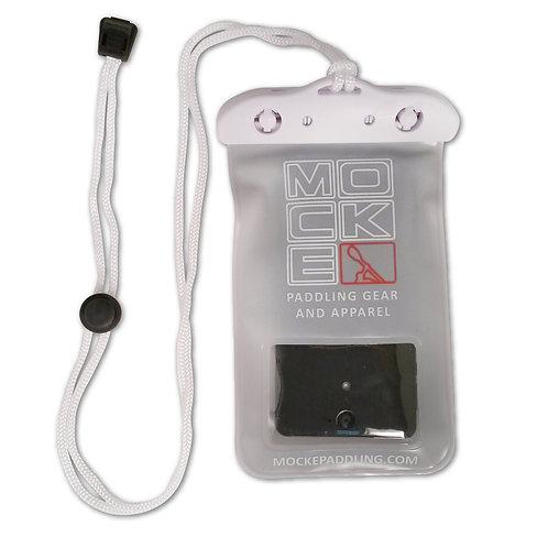 Mocke Smartphone Drybag