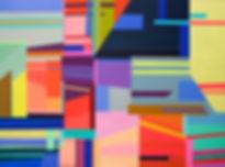 horizontal 1.jpg