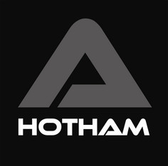 Hotham_logo_-_vertical.jpeg