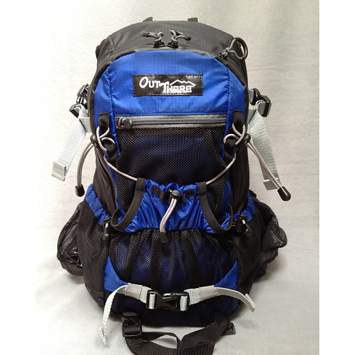 OutThere USA MS-1 Backpack