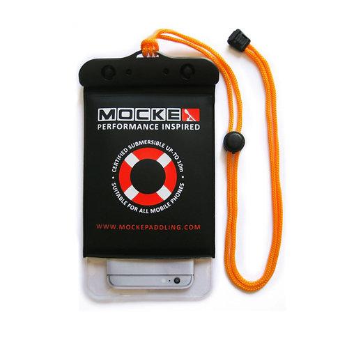 Mocke Cellphone Drybag XL