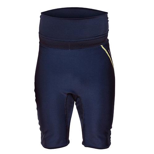Enth Degree Aveiro Unisex Shorts