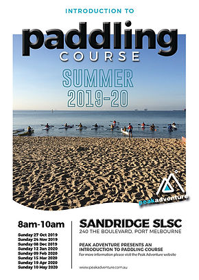 A5 ScreeRes_Paddling Course1_2019_20.jpg