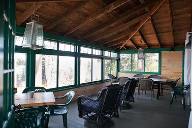 Woodbound Inn 2019-2.jpg