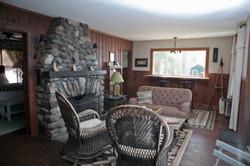 Lakewood Livingroom.jpg