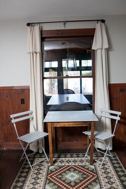 Lakewood Cafe table.jpg