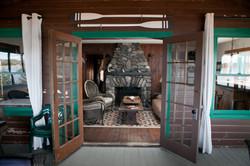 Lakewood Porch to Livingroom.jpg