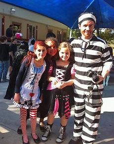 Halloween 2010.JPG
