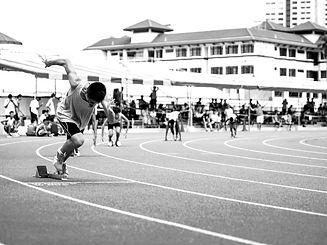 Track Race_edited.jpg
