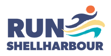 Run_Shellharbour_Logo.png