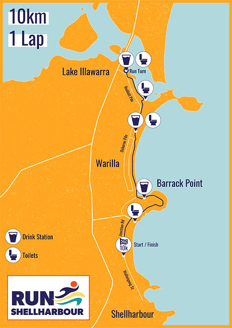 Run_Shellharbour_Map-10k-01.jpg