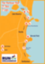 Run_Shellharbour_Map-21K-01.jpg