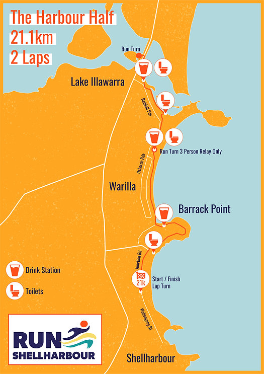 Run_Shellharbour_Map-21K-01.jpg
