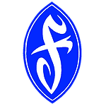 KGF_Logo_GIF_Webseite_breit_edited.png