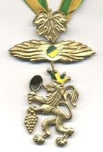 BDK Goldener Löwe