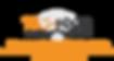 TP_Logo2.png