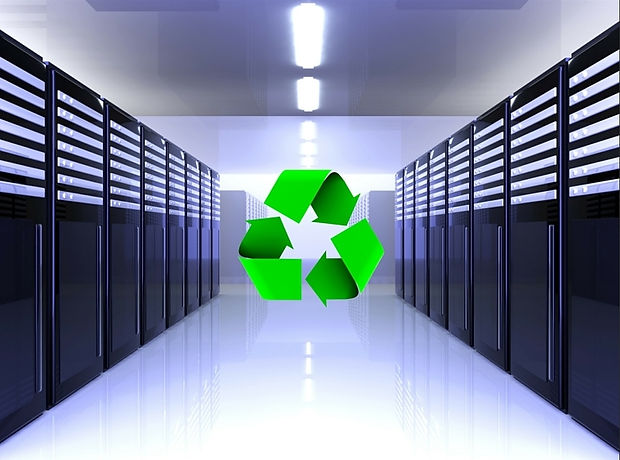Data-Center-Recycling.jpg