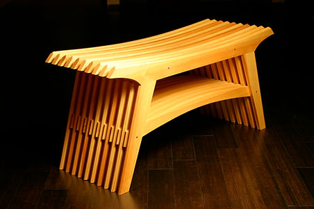reitmeyer_Katana bench b.JPG