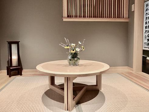 round table & tatami room.jpeg
