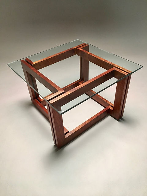 reitmeyer_rondo 2 coffee table_a.jpg