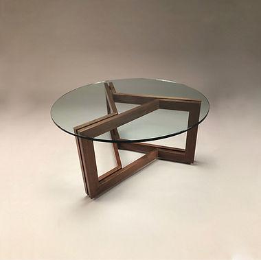 Table 1-1.jpeg