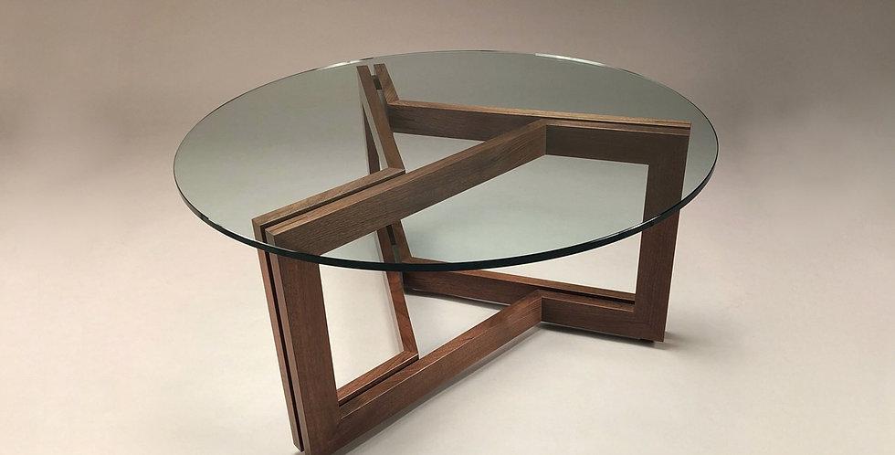 Rondo Trio Coffee Table