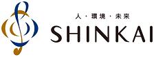 shinkai.png